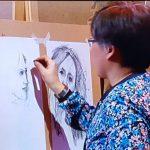 Project Rembrandt 2019 - Jinek
