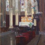 Bonifatius kerk