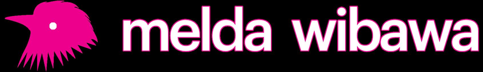 Melda Wibawa