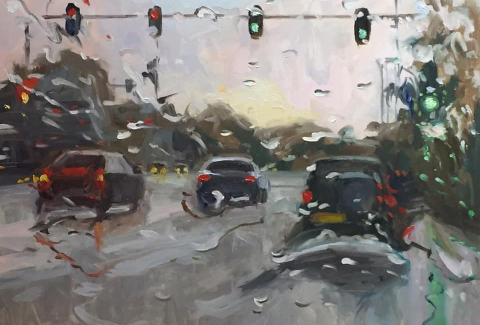 Melda-Wibawa-rain-on-me-18-60x80-2018